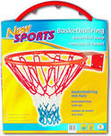 New Sports Basketbalring
