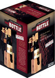 Don't Break The Bottle: Originele Editie