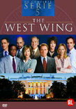 West Wing - Seizoen 5 (6DVD)