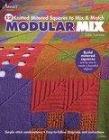 Modular Mix