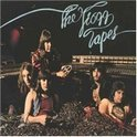 Troggs Tapes