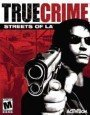 True Crime: Streets Of LA /PC