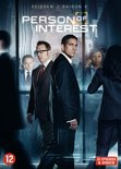 Person Of Interest - Seizoen 2