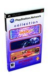 Playstation Network - Power Pack