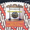 Gamelan Degung - Classical Music Of Sunda...