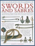Illustrated Encyclopedia Of Swords And Sabers