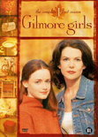 Gilmore Girls - Seizoen 1 (6DVD)