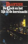Baantjer Fontein paperbacks 3 - De Cock en het lijk in de kerstnacht