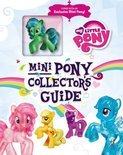 Mini Pony Collector's Guide