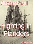Fighting in Flanders (ebook)