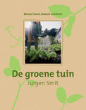 De groene tuin