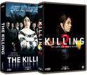 The Killing 1 & 2