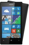 Nokia Lumia 520 - Zwart