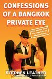 Confessions of a Bangkok Pi (ebook)