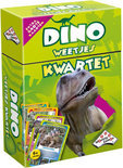 Dino Weetjeskwartet