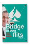 Bridge in een Flits 2, oefencdrom