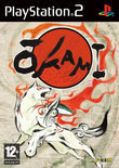 Okami  PS2
