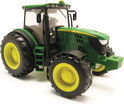 Britains Big Farm John Deere 6210R Tractor