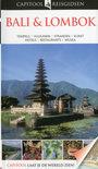 Capitool reisgids Bali en Lombok