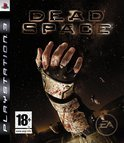 Dead Space  PS3