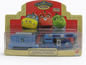 Chuggington Hout - Kolenwagonnen