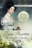 Jane Austen (ebook)