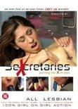 Sexcretaries