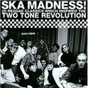 Ska Madness! 20 Reggae Classics Which Inspired the Two Tone Revolution