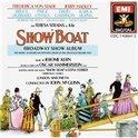 Kern: Show Boat Highlights / McGlinn, Von Stade, Hadley
