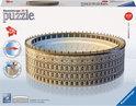 Ravensburger Colosseum - 3D puzzel