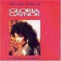 Very Best Of Gloria Gaynor