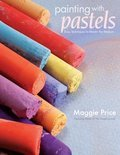 Painting with Pastels (ebook)