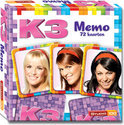 K3 memo