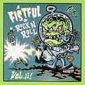 Fistful Of Rock 'N Roll