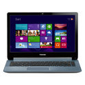 Toshiba Satellite U940-100 - Ultrabook