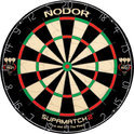 Nodor Dartbord Supamatch II