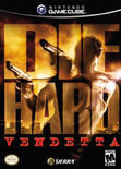 Die Hard - Vendetta