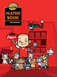 Rapid Maths: Stage 1 Pupil Book