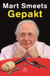 Gepakt