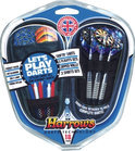 Harrows Let's Play Darts Dartset Softtip