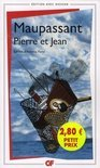 Pierre et Jean (ebook)