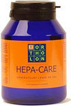 Ortholon Hepa-care Capsules 60 st