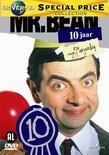 Mr. Bean - It&#39;s Bean 20 Years 2