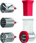 Bodum Snijonderdeel - Accessoire voor Bistro Keukenmachines
