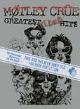 Motley Crue - Greatest Video Hits