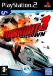 Burnout 3 - Takedown