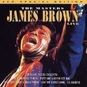 James Brown Live- The Masters