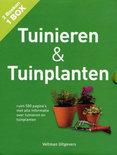 Tuinieren en tuinplanten