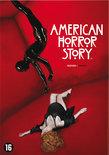 American Horror Story - Seizoen 1 (Murder House)