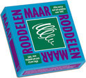 Roddelen Maar